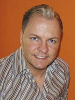 Michael J. Schönefeld